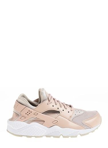 Nike Huarache Bej